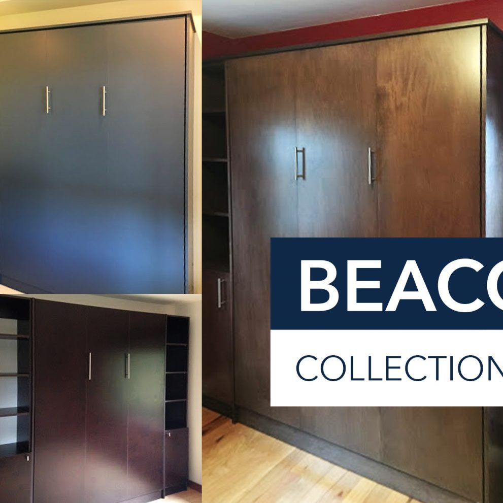 BEACON_Collection_Banner