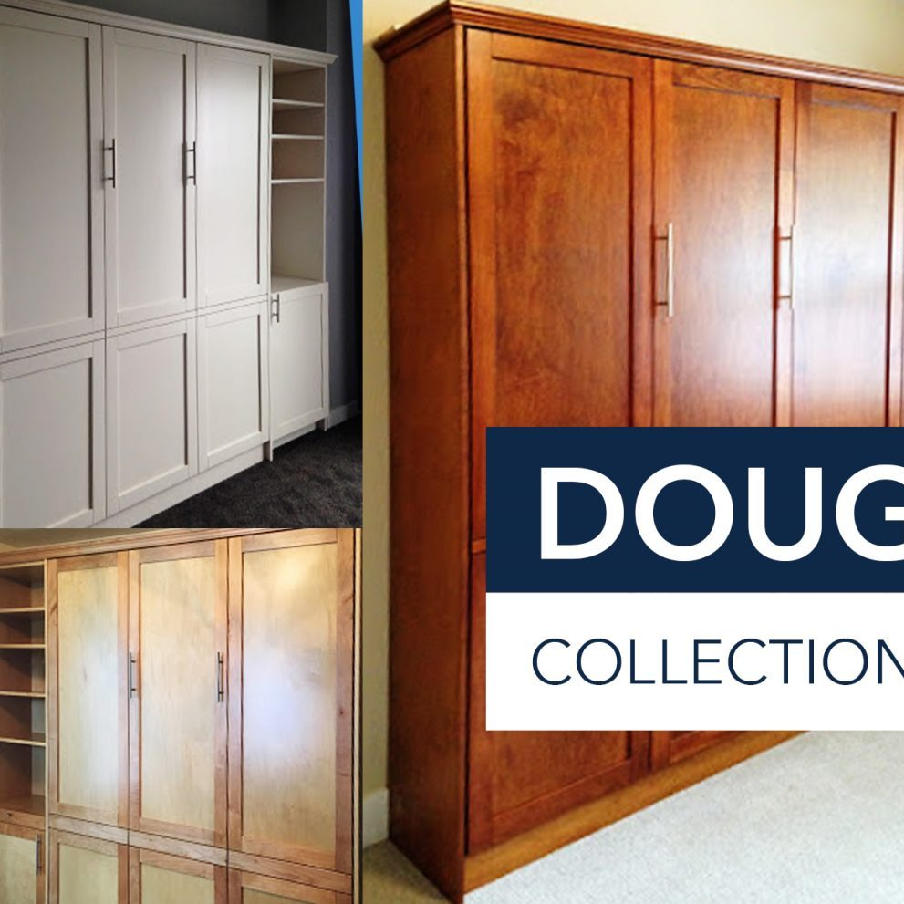DOUGLAS_Collection_Banner
