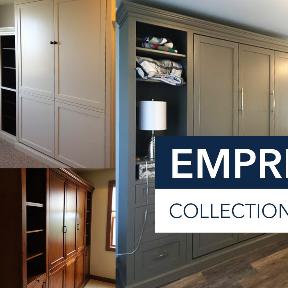 EMPRESS_Collection_Banner