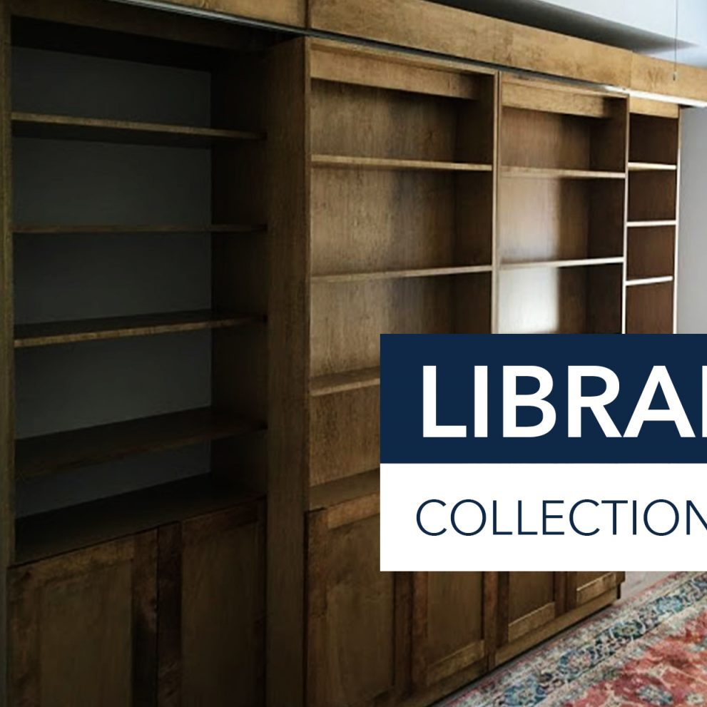LIBRARY_Collection_Banner